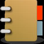 file-1174819_640